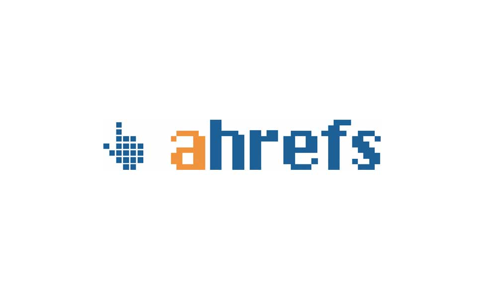 انتخاب بهترین کلمه کلیدی با ahref