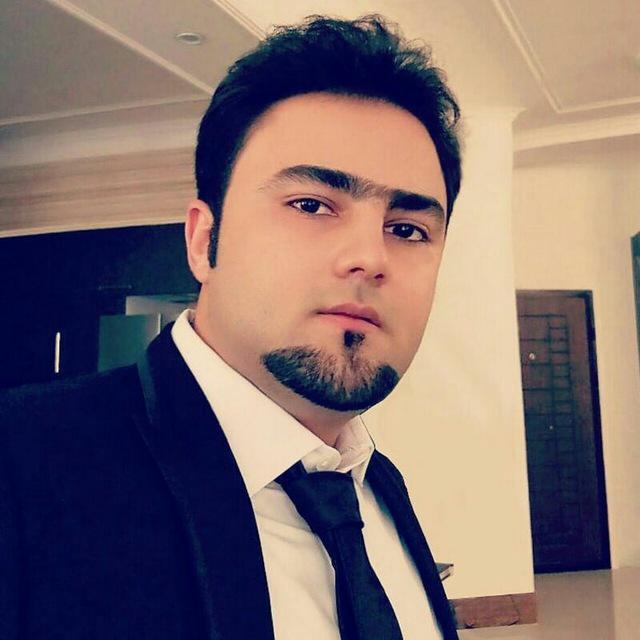 مهدی جبین پور
