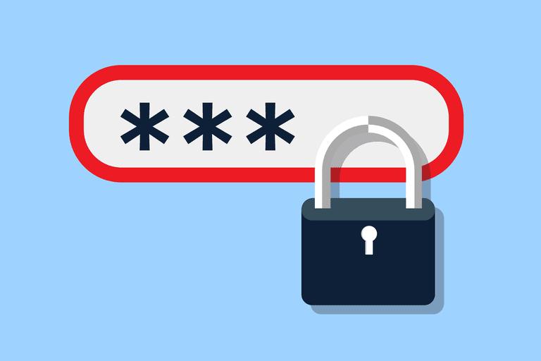 افزایش امنیت در لاگین وررس 2