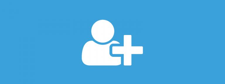 افزونه مدیریت کاربران وردپرس