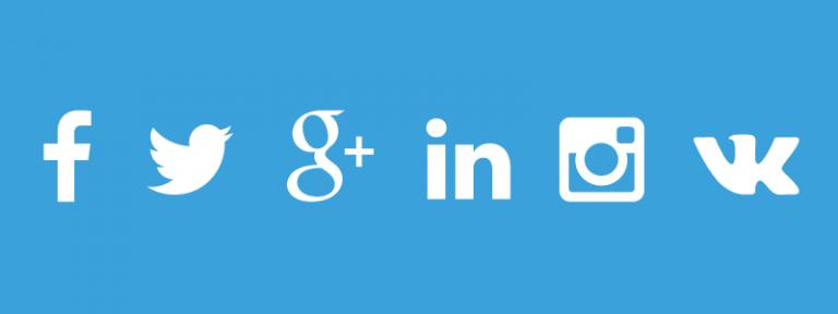 عضویت با شبکه های اجتماعی
