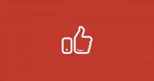 افزونه Inline Related Posts pro